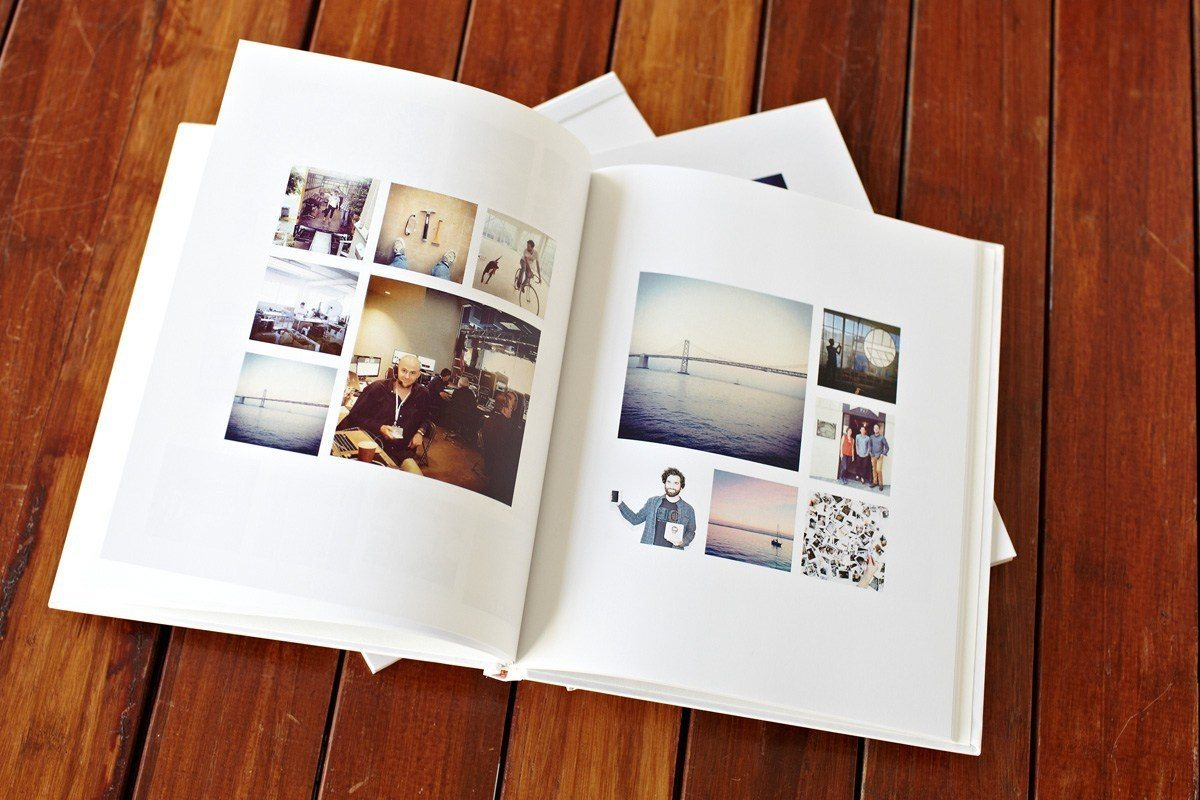 Photography book pic 6